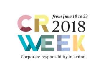 corporate-responsibility-cr-week-at-axa.jpg