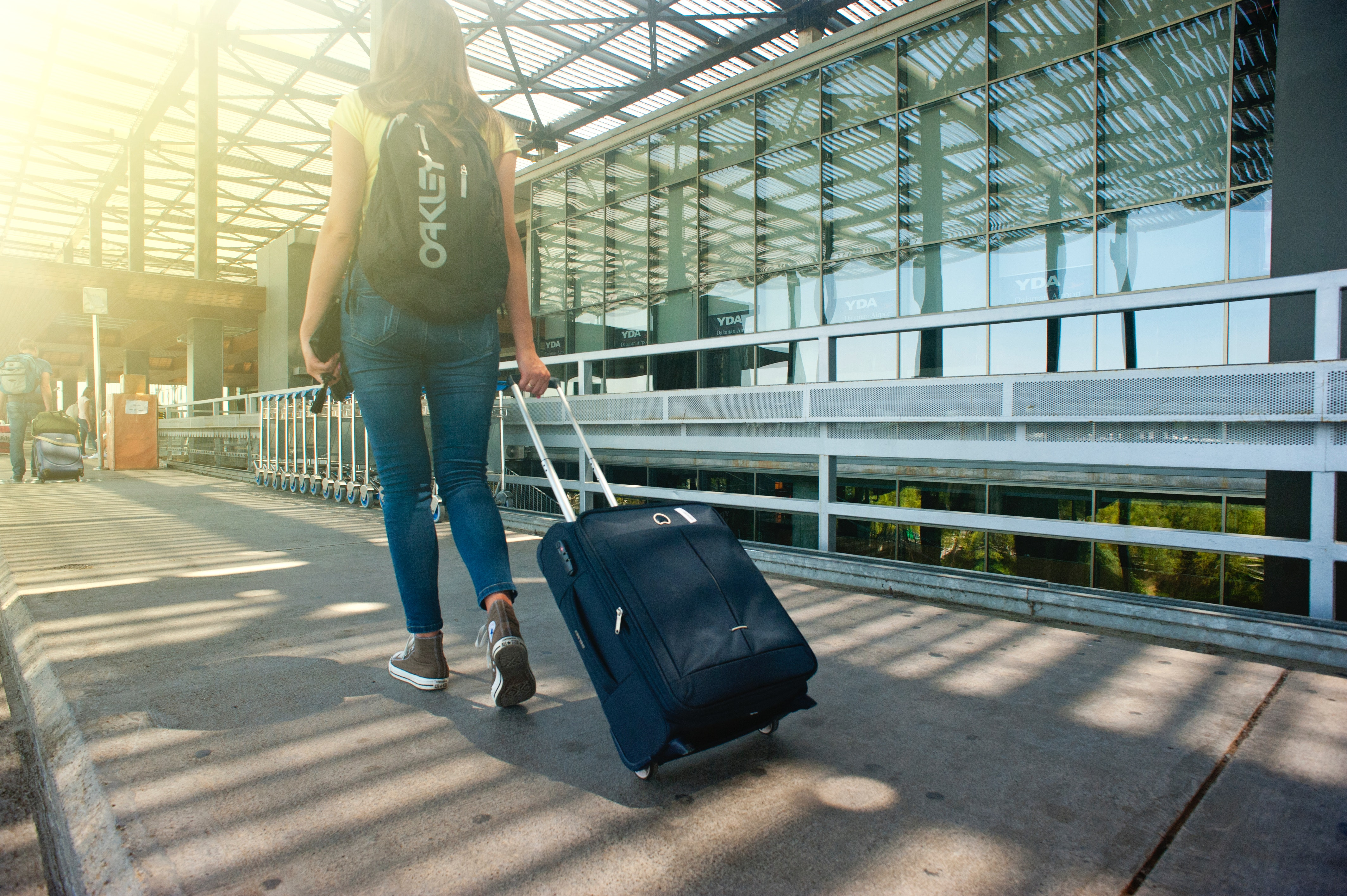 The Ultimate Guide to Travel Insurance in Singapore | AXA
