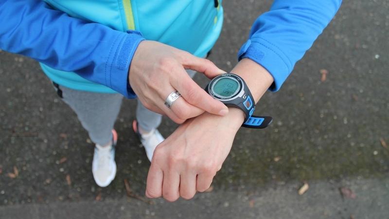 fitness, fitness tracker, health, diet, nutrition, health insurance, axa health insurance